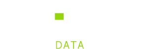 Smart Data Systems